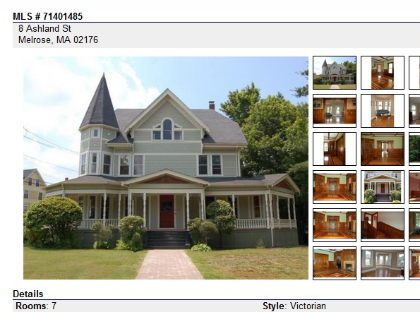 Upgrade Your MLS Listing Photos